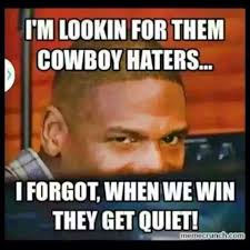 Cowboys Win Meme - pin by michael melenchuk on dallas cowboys pinterest cowboys