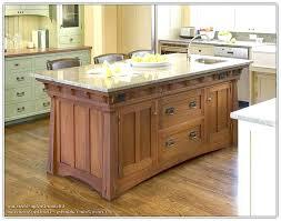 quarter sawn oak cabinets mission style kitchen cabinets quarter sawn oak sougi me