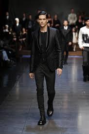1298 best fashion meets man images on pinterest closet clothes