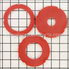 bosch router table accessories router table insert set 2610915125 for bosch power tool