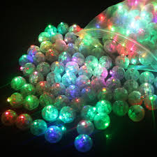 compare prices on led balloon decorations online shopping buy low