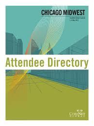 home design center fern loop shreveport la corenet summit real estate appraisal green building