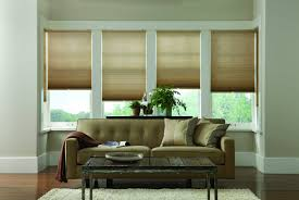 top cellular window shades with cellular shades 3 blind mice