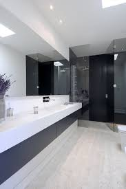 Minimalist Bathroom Design Bathroom Lamps Tags Bathroom Lighting Ideas Minimalist Bathroom