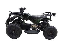 black friday 4 wheeler sale new or used pos other atvs