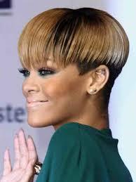 womens hipster haircuts haircuts binta billy hipster for men binta mohawk hairstyles