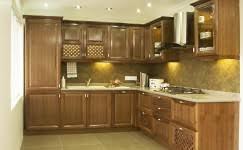 Free Online Kitchen Design Architecture Planner Best House Online Kitchen Designs Ideas