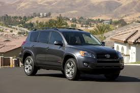lexus recall for accelerator toyota issues recall for sticking gas pedals affects 2 3 million cars