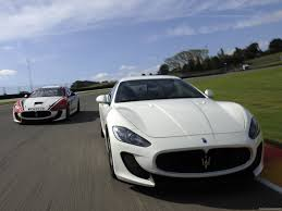 maserati granturismo 2012 maserati granturismo mc stradale 2012 picture 35 of 80