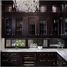 sle backsplashes for kitchens 322 best fabulous kitchens images on gourmet cooking