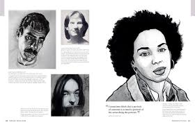 portrait revolution inspiration from around the world for
