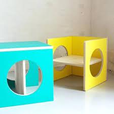 designer stã hle design kinderstuhl und tisch marcusredden