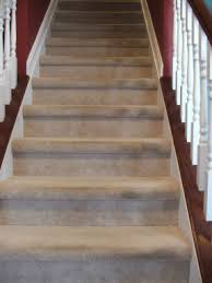 how to lay carpet stair treads carpet nrtradiant