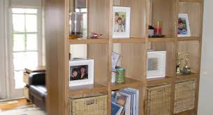 life living room tv cabinet tags living room storage buffet