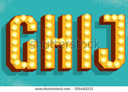 letterpress alphabet stock images royalty free images u0026 vectors