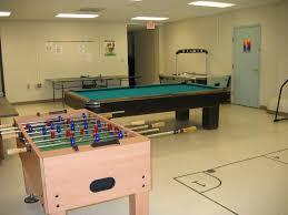 armory sports u0026 recreation center 701 e ash st columbia mo