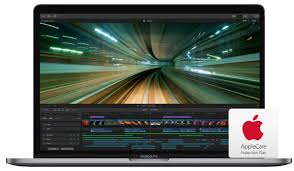save up to 415 on apple s new 15 inch macbook pros deals cult