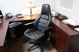 best office desk chair cool desk chair insanely cool office chair desk chair ridit co