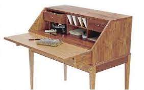 Office Desk Plans Woodworking Free by Free Woodworking Desk Plans With Amazing Minimalist In Us