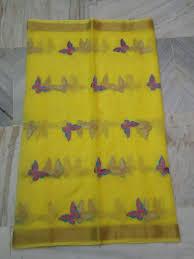 buy women u0027s clothing online at best price in india stuff to buy