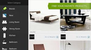Home Design 3d Ipad How To by 100 Room Designer App 100 Home Design Free Application My