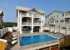 Vacation Homes In Corolla Nc - groovy dunes j10833 is an outer banks oceanfront vacation rental