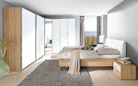 Schlafzimmer Vito Paso Vito Mobel Top Ten Möbeldesign Idee