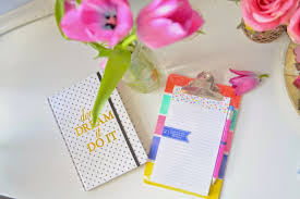 Where To Buy Party Favors Where To Buy Pretty Stationery Dizzybrunette3 I Uk Beauty
