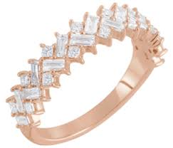 cheap mothers day rings a guide to s day jewelry gifts stuller
