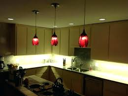 kitchen light fixture ideas ideas for kitchen lighting fixtures home depot kitchen lighting