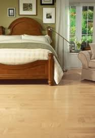 hardwood and light flooring which types are lightest