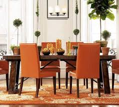 amazing rooms to go dining table 60 about remodel small dining