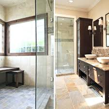 Bathroom Accent Table Bathroom Accent Tables Inspired Bathroom Features Pierced Lantern