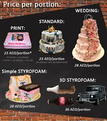 per cake more info birthday cakes bakery dubai basic page uae