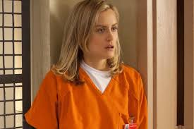 Oitnb Halloween Costumes Black Halloween Costumes