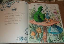 simply angela alice u0027s adventures wonderland coloring book