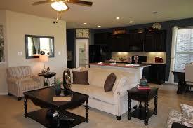 dr horton valencia floor plan new homes in ryan meadows denton texas d r horton