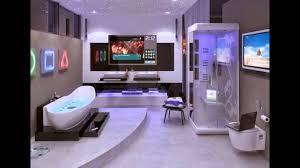 future home interior design high tech design for future home