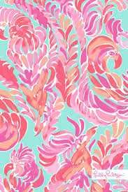best 20 lilly pulitzer prints ideas on pinterest lilly pulitzer lilly pulitzer love birds spring 2016check out the rest of my wallpapers here