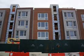 prospect plaza affordable housing rises in ocean hill new york yimby