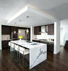 modern kitchen island best modern kitchen design ultra modern kitchen art ideas modern
