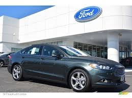 ford fusion se colors 2015 guard metallic ford fusion se 96648701 gtcarlot com car