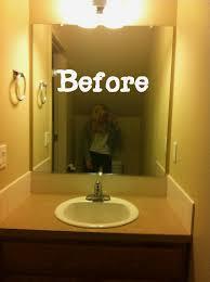 download small half bathroom color ideas gen4congress com