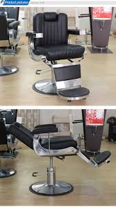 furniture reclining barber chair cheap barber chairs for sale