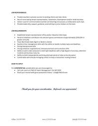 resume cover letter with salary requirements salary history in resume office industrial tenant representation office industrial tenant representation broker picture salary history cover letter