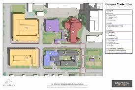catholic church floor plan designs st mary s master plan new church jackson galloway architects
