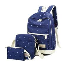 book bags in bulk polka dot book bags bulk prices affordable polka dot book bags