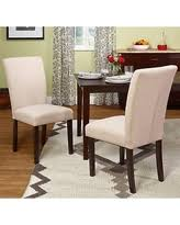 Target Parsons Chair Great Deals On Target Marketing Systems Vinnie Parson Chair Set