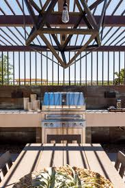 the 25 best southwestern outdoor structures ideas on pinterest