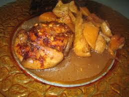 cuisiner la caille caille désossée farcie à la volaille au d épices zestes de